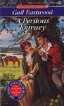 A Perilous Journey - Gail Eastwood