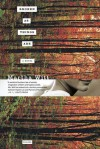 Broken as Things Are: A Novel - Martha Witt