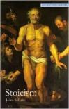 Stoicism - John Sellars
