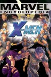 Marvel Encyclopedia Volume 2: X-Men HC - Syd Barney-Hawke;Eric J. Moreels
