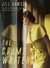 The Crime Writer - Jill Dawson