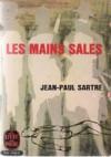 Dirty Hands - Jean-Paul Sartre