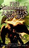 Ardneh's Sword - Fred Saberhagen