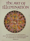 Art of Illumination - P. Dancona