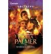 Warrior's Desire - Pamela Palmer