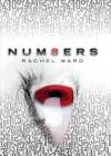 Numbers: Book 1 - Rachel Ward