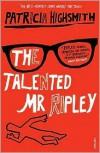 Talended MR Ripley -