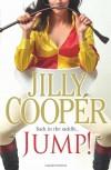 Jump! - Jilly Cooper