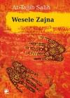 Wesele Zajna - At-Tajjib Salih