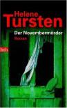 Der Novembermörder - Helene Tursten