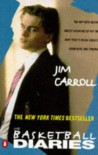 The Basketball Diaries - Jim Carroll