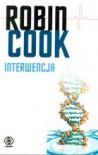 Interwencja - Robin Cook