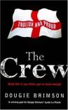 The Crew - Dougie Brimson