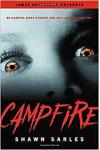 Campfire - Shawn Sarles