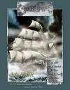 La Mer (Emblèmes #13) - Natacha Giordano, Léa Silhol, Claire Garand, Kristine Kathryn Rusch, Esther M. Friesner, Julien Girault, Jess Kaan, Gary A. Braunbeck, Laurent Miny