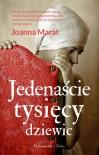 Jedenaście tysięcy dziewic - Joanna Marat
