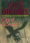 Orzeł odleciał - Jack Higgins