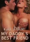My Daddy's Best Friend - Gia Blue