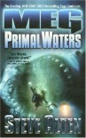 Primal Waters - Steve Alten