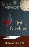 Red Envelope - Howard Shen