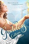 Goddess - Callista Hunter