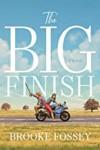 THE BIG FINISH - Brooke Fossey