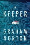 A Keeper - Graham Norton