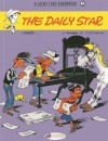 The Daily Star - X. Fauche, Morris