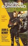 Stark's Command - John G.  Hemry
