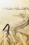 Ardiente verano (Spanish Edition) - Noelia Amarillo