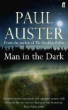 Man in the Dark - Paul Auster