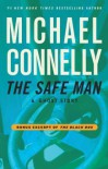 The Safe Man: A Ghost Story - Michael Connelly