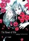 Flower of Evil, Vol. 4 - Lee Hyeon-sook