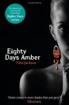 Eighty Days Amber - Vina Jackson