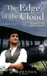 Edge of the Cloud - K. M. Peyton