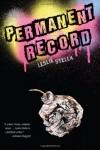 Permanent Record - Leslie Stella