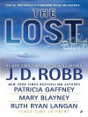 Missing in Death (In Death, #29.5) - J.D. Robb