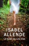La suma de los días - Isabel Allende