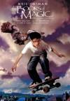 The Books of Magic - Charles Vess, John Bolton, Scott Hampton, Neil Gaiman