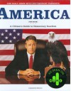 America (The Book): A Citizen's Guide to Democracy Inaction - Jon Stewart, John  Oliver