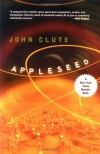Appleseed - John Clute