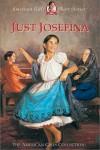 Just Josefina - Valerie Tripp, Susan McAliley