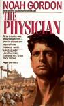 The Physician - Noah Gordon