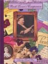 Book Lover's Companion (Pocket Companion) - Ferrel Rao