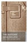 The Suitcase - Sergei Dovlatov