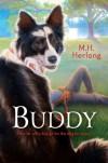 Buddy - M.H. Herlong