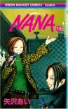 Nana 16 - Ai Yazawa