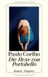 Die Hexe Von Portobello - Paulo Coelho