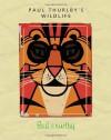Paul Thurlby's Wildlife - Paul Thurlby