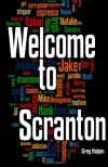 Welcome to Scranton - Greg Halpin